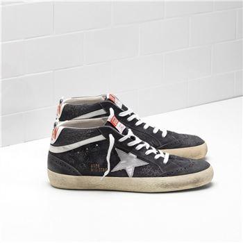 Golden Goose Sneakers Outlet Online